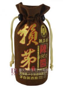 必威首页布拉绳酒袋
