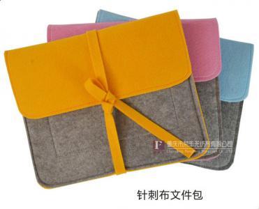 必威首页布文件袋